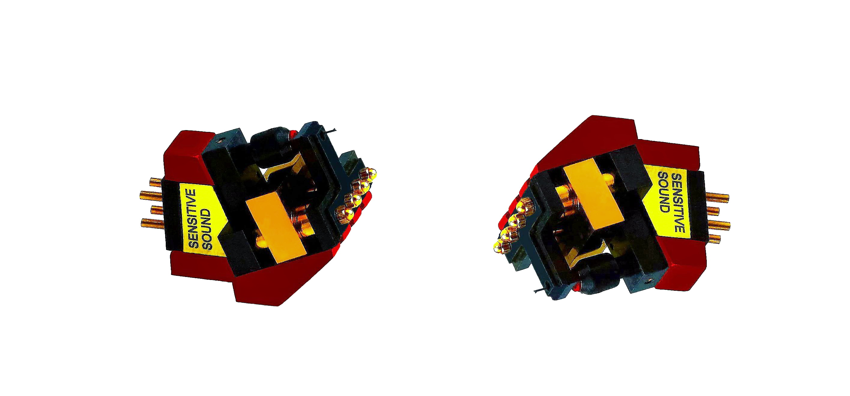 MC CARTRIDGES ANTARES T-8.jpg