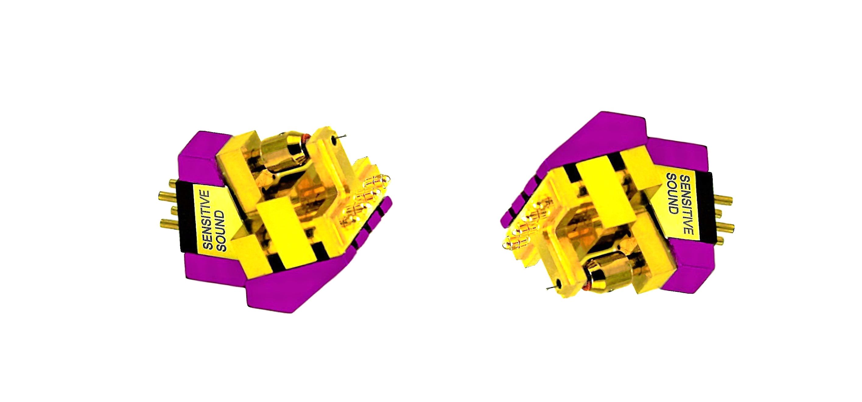 MC CARTRIDGES VIOLET T-8.jpg